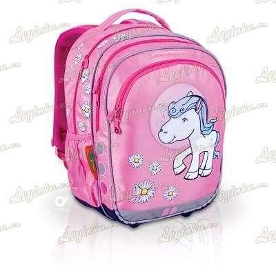 TOPGAL CHI 173 H Školní batoh