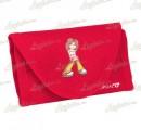 Dětská peněženka Barunka TOPGAL CHILLI 560 G