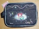 Kosmetická taška Ariel