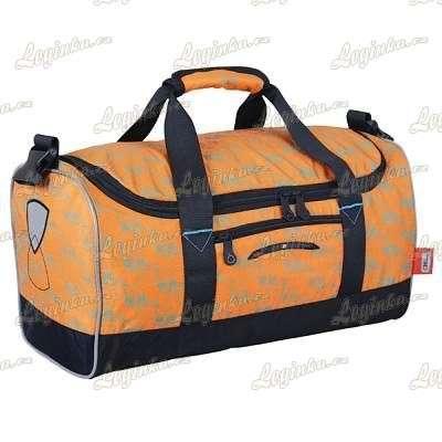TOPGAL CHI 159 J Dětská taška