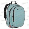 TOPGAL CHI 157 D1 Školní batoh