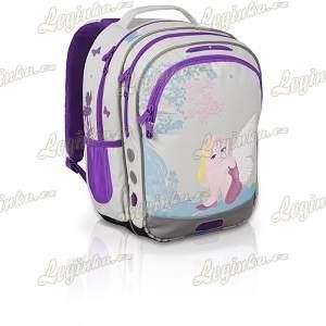 TOPGAL CHI 184 C Školní batoh