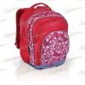 TOPGAL CHI 168 G Školní batoh