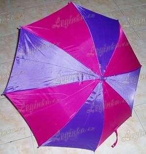 Deštník - dětský