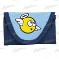 Dětská peněženka  TOPGAL CHILLI 108 D