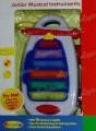 Dětský hudební nástroj - bubínek