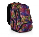 Studentský batoh HIT 823