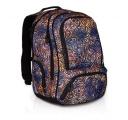 Studentský batoh HIT 824
