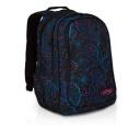 Studentský batoh HIT 830