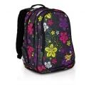 Studentský batoh HIT 832