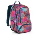 Studentský batoh HIT 859