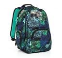 Studentský batoh HIT 860